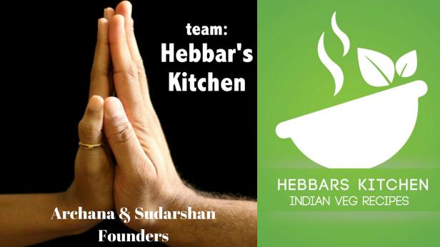 preneurkonnect_hk_founders - Hebbar Kitchen