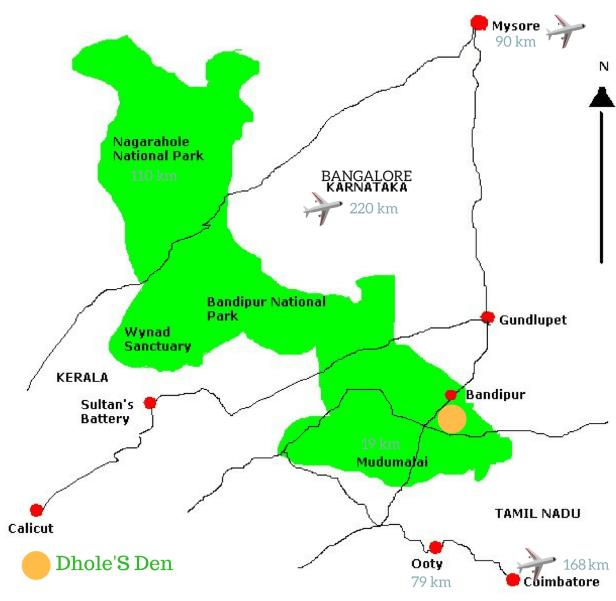 PreneurKonnect_DD_Map