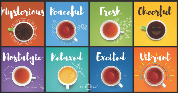 PreneurKonnect_CS_TeaforDifferentMoods