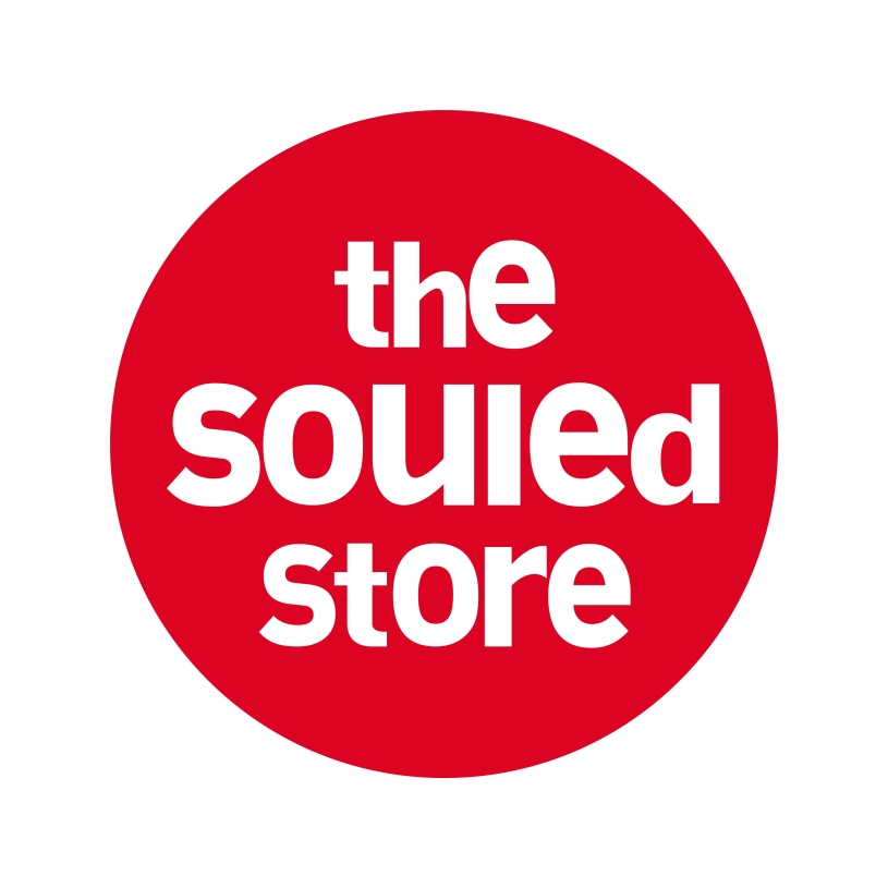 f82699425 FRIENDS Official Merchandise The Souled Store TV Series